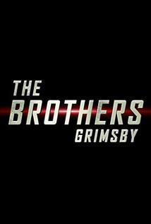 Nobles Casino Grimsby